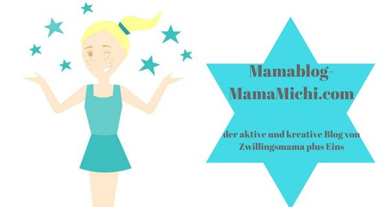 Mamablog MamaMichi- Twins, Travel & Family