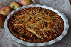 apple-pie-1966838__340