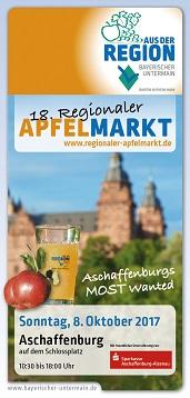Titelseite_Apfelmarkt_Flyer_2017_Kompri
