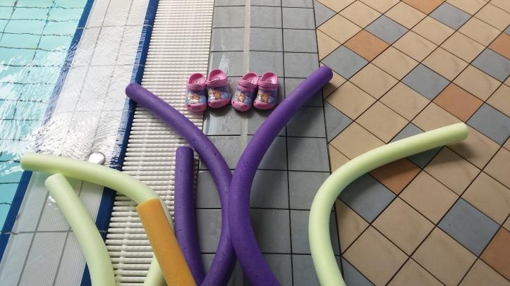Schwimmkurse für Kinder Aschaffenburg