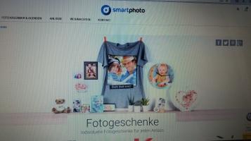 Smartphoto Geschenkideen