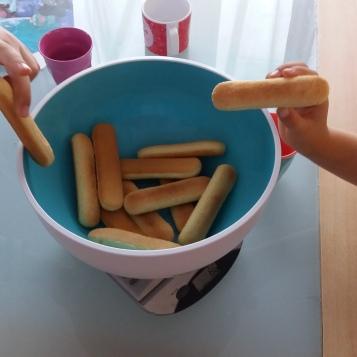 Elisenlebkuchen Rezept