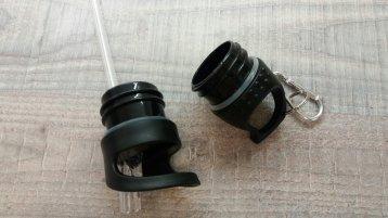 Outdoor Dept Trinkflasche Kinder BPA frei