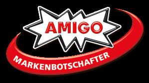 Amigo Markenbotschafter