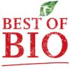 Best of Bio Award