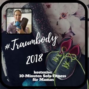 _Traumbody 2018