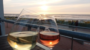 Cuxhaven mit BestFewo