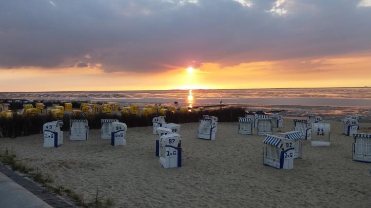 Nordseeurlaub mit BestFewo