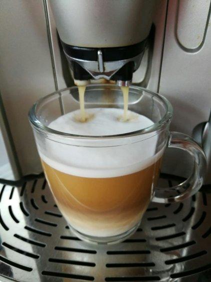Melitta Kaffee Bella Crema Selection des Jahres 2018