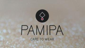 Schmuck von PAMIPA