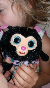 Zigamazoos von Joy Toy