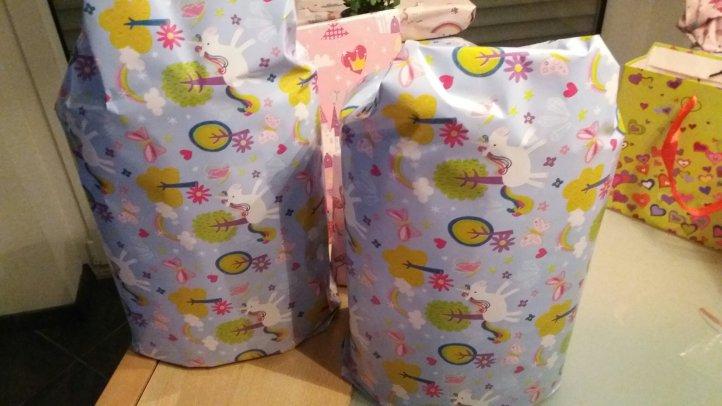 Cry Babies Geschenke für Mädchen