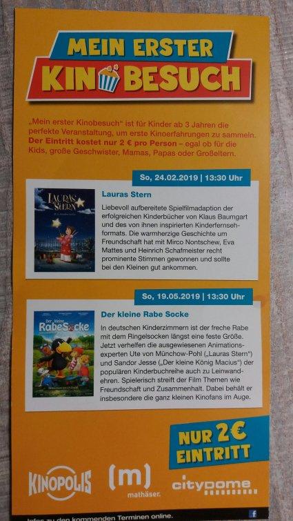 Kino_für_Vorschüler
