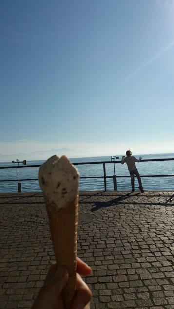 Friedrichshafen Bodensee
