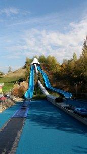 Ravensburger Spieleland Brio© World