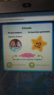 Scoyo Lernprogramm