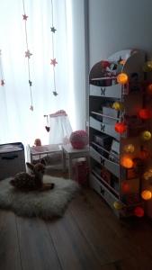 Kinderzimmerausstattung von Vertbaudet