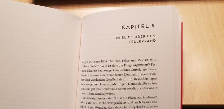 Alexander Jorde-Buch-Kranke Pflege