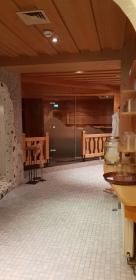 Kinderhotel mit Sauna Zillertal