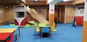 Kinderhotel Zillertal