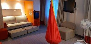 Hotel für einen Ausflug ins Legoland Günzburg