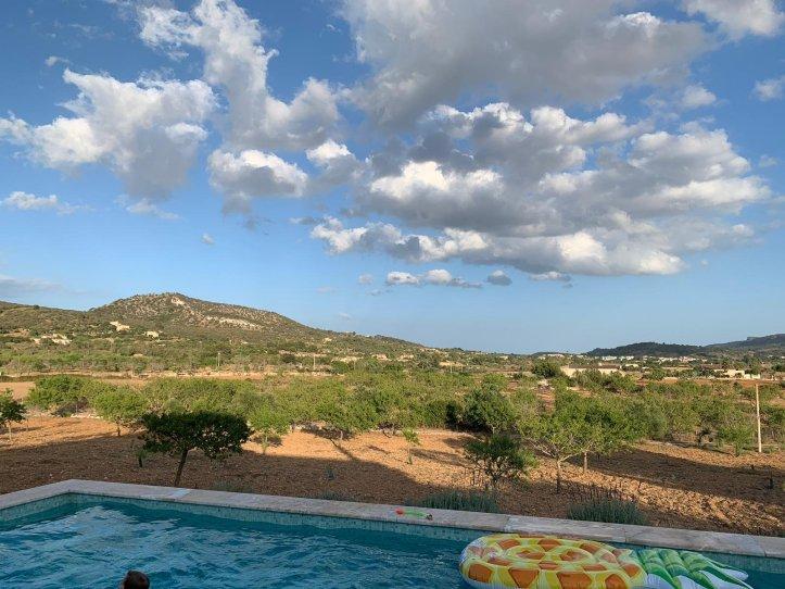 Mallorca, Foto: Tanja M.