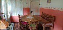 Urlaub auf dem Bauern und Reiterhof Peine Cuxhaven
