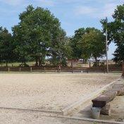 Bauern und Reiterhof Peine Cuxhaven