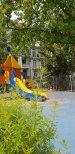 Spielplatz Hamburg Winterhude Mühlenkamp Schinkelplatz