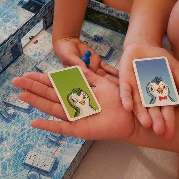 Icecool von AMIGO Spiele